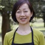 2月21日(土)開催の料理教室講師の「重ね煮」料理家 藤原恵美子さん